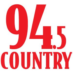 94-Country-logo-300x300