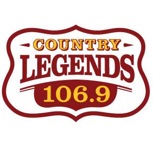 Country-Legends-logo-300x300