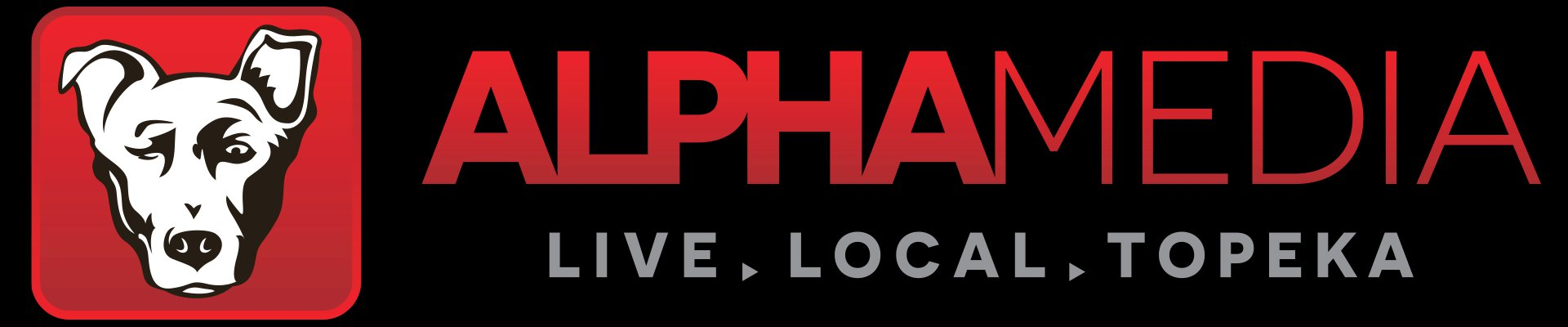 alphamedia-topeka-black-background