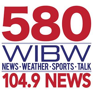 580-WIBW-1049-square