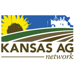 KansasAgNetwork-logo-300x300