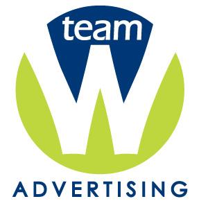 Team-W-Logo-300x300
