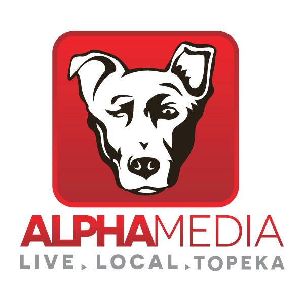alphamedia-topeka-logo-square