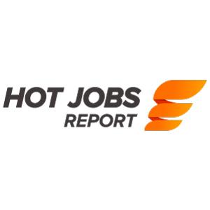 hot-jobs-report-logo-icon