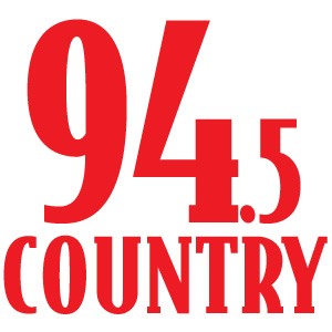 94-Country-logo-300x300