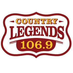 Country-Legends-logo-300x300
