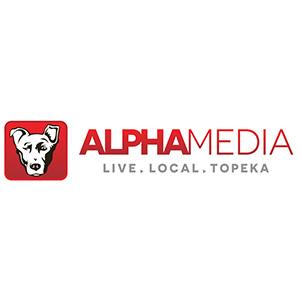 AlphaMedia-Topeka-300x300