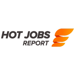 hot-jobs-report-logo-icon