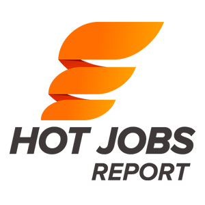 hot-jobs-report-logo-square